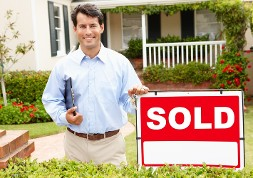 Real Estate Agent - Buyer's Agents