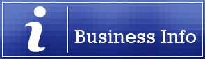 Business Info - Realty Company